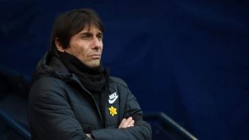 «Челси» выплатит неустойку не только Конте, но и каждому из 8 помощников