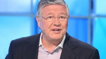 Орлов: «Где-то появилась информация, что «Ювентус» рассчитывает на Карреру. Я прочитал и обалдел»