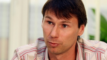 Титов дал прогноз на матч «Марсель» - «Атлетико»