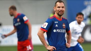 Варга: «Игнашевича попросили сыграть на ЧМ очень влиятельные люди»