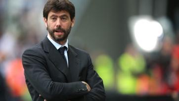 Владелец «Ювентуса» объявил имя основного вратаря клуба на следующий сезон