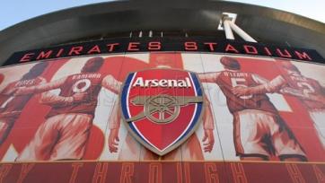 «Арсенал» определился с заменой Венгеру