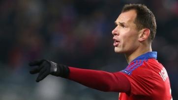Стогниенко прокомментировал возвращение Игнашевича в сборную России