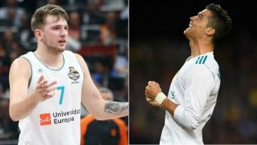 «Реал» никогда не выигрывал Евролигу и Лигу чемпионов в один год