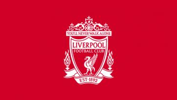 «Ливерпуль» обиделся на «Боруссию» и отменил товарищеский матч
