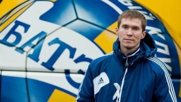 Глеб отреагировал на назначение Марадоны в брестское «Динамо»