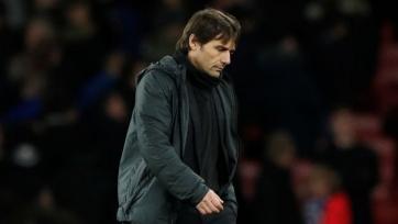 Если Конте останется в «Челси», один из ведущих футболистов покинет клуб