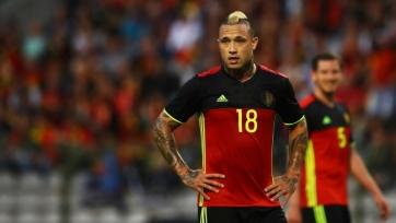 Мартинес рассказал, почему не вызвал Наингголана на Чемпионат мира