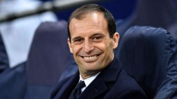 Трансферный бюджет «Ювентуса» составит около 50 миллионов евро