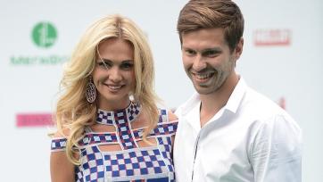 Смолов: «Осознавал ли, что роман с Лопыревой мешает мне играть в футбол? Да, осознавал»
