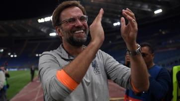 «Ливерпуль» желает подписать двух защитников