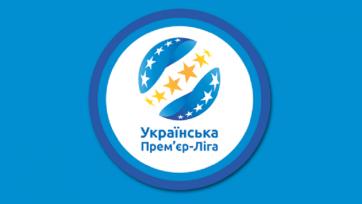 В Украине расследуют договорные матчи