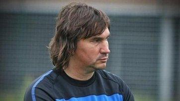 Радченко – о сборной России: «У нас много проблем, особенно в обороне»