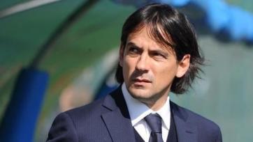 «Лацио» пригласит португальского специалиста, если Индзаги решит уйти