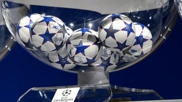 Стали известны потенциальные оппоненты «Спартака» по третьему отборочному раунду Лиги чемпионов