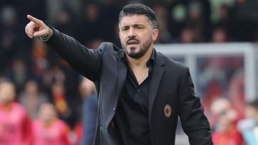 Милан» могут исключить из Лиги Европы