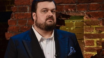 Уткин поделился ожиданиями от финала ЛЧ