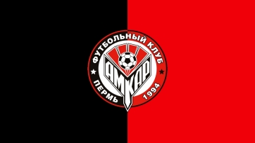 Четверо футболистов покинули «Амкар»