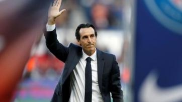 Эмери: «Цель «Арсенала» – стать лучшим клубом АПЛ и всего мира»