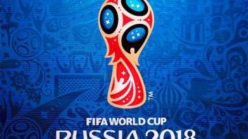 Песков: «Это будет лучший Чемпионат мира, который когда-либо проводился на Земле»