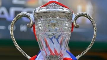 В формате Кубка России могут произойти изменения
