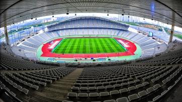 Стало известно, где состоятся финальные матчи еврокубков в 2020-м году