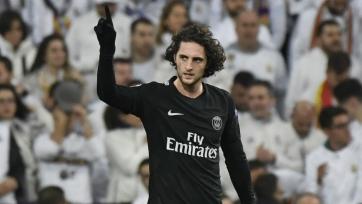 Эмери желает видеть в «Арсенале» трёх французских игроков