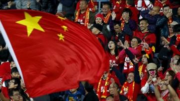 Бывший тренер «Локомотива» может возглавить сборную Китая