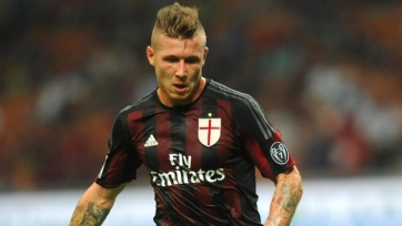 «Милан» может вернуть Куцку