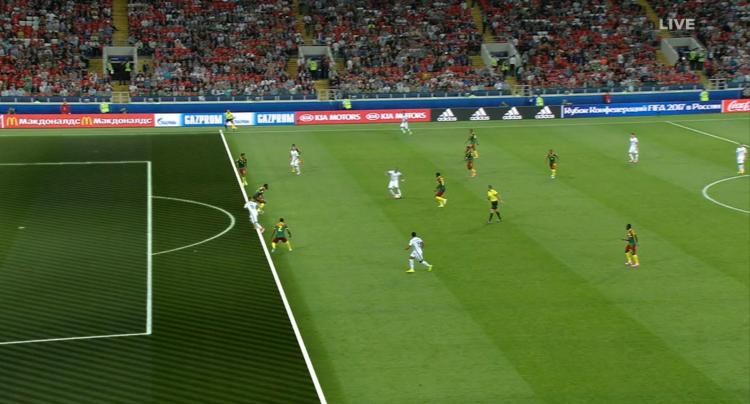 В каждой игре – пенальти. Как видеоповторы изменят футбол