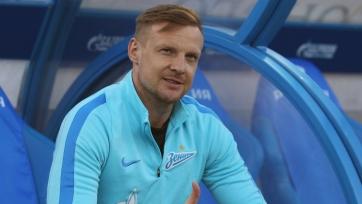 Малафеев: «Соперники сборной по зубам, да и стены родные помогут, главное, чтобы не было шапкозакидательских настроений»