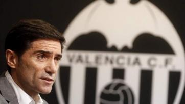 Марселино не хочет возглавлять «Реал»