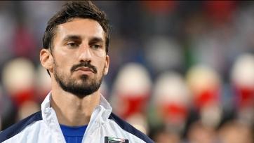 Астори умер не во сне, футболиста можно было спасти
