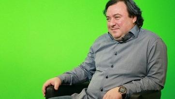 Сафонов сравнил сборную России с борделем
