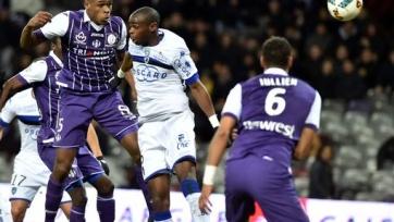 Капитан молодёжной сборной Франции может перейти в «Вест Хэм»