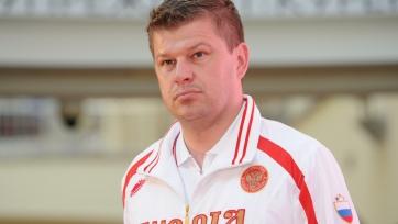 Губерниев ответил Дзюбе