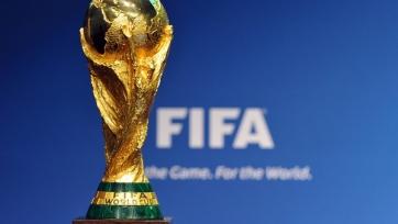 Официально: Чемпионат мира-2026 состоится в США, Канаде и Мексике