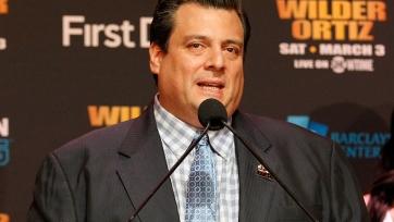 Президент WBC призывает забыть о допинг-скандале вокруг Альвареса