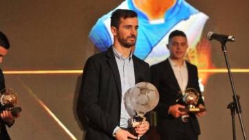 Черногорский клуб понёс потери перед игрой ЛЧ против «Астаны»