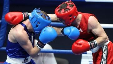 В Караганде пройдет Республиканский турнир по боксу среди молодежи