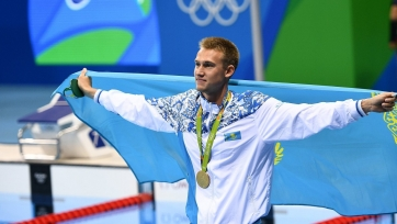 Олимпийский чемпион сделал прогноз на победителя чемпионата мира