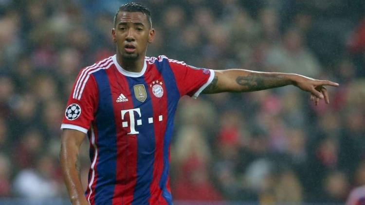 ПСЖ хочет усилить состав игроком сборной Германии