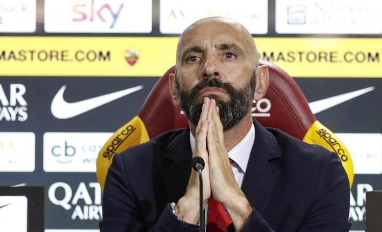 «Рома» ссорится с «Барселоной» и судится с «Бордо». Кто прав?