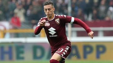 «Монако» завершает переход итальянского защитника