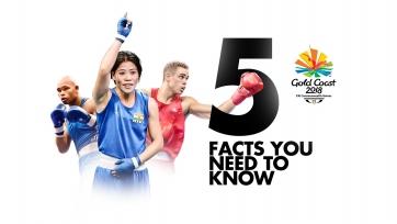 Стал известен состав молодежной сборной Казахстана на чемпионат мира