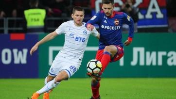 Ташаев был интересен 4 европейским клубам