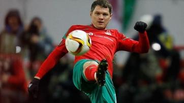 Официально: Михалик продлил соглашение с «Локомотивом»