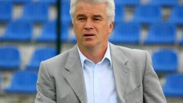 Силкин дал интервью применительно к игре Россия – Хорватия