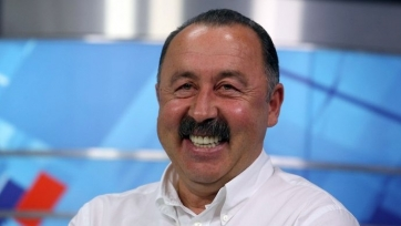 Газзаев высказался в адрес Модрича