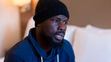 Экс-игрок «Арсенала» арестован в Лондоне по подозрению в поджоге